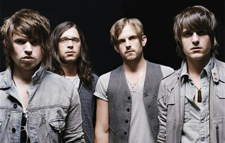 280808125748_kingsofleon