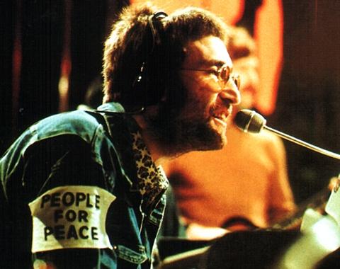John Lennon celebra 70 años de su nacimiento John-lennon-cropped-480