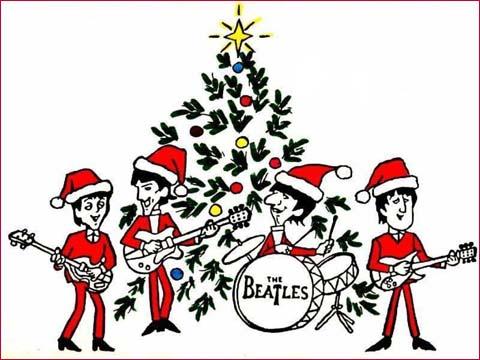 las 10 mejores canciones navidenas: